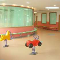 东莞石碣医院