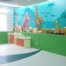 新会妇幼医院