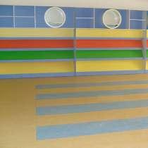 钰海幼儿园