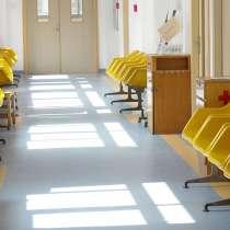 佛山市第二人民医院