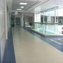 广西人民医院